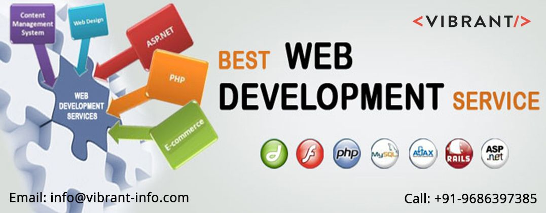 We Are Among Top 10 And Best Website Design And Development Company In Bangalore Offering H Web Design Services Web Design Company Website Development Company