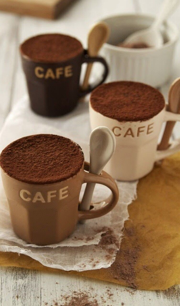 ☜♥☞ café - Cafe ~ Ana Rosa