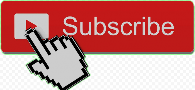 Youtube Computer Icons Youtube Television Text Hand Pxpng Images With Transparent Background To Download For Free Chroma Key Youtube Editing Intro Youtube