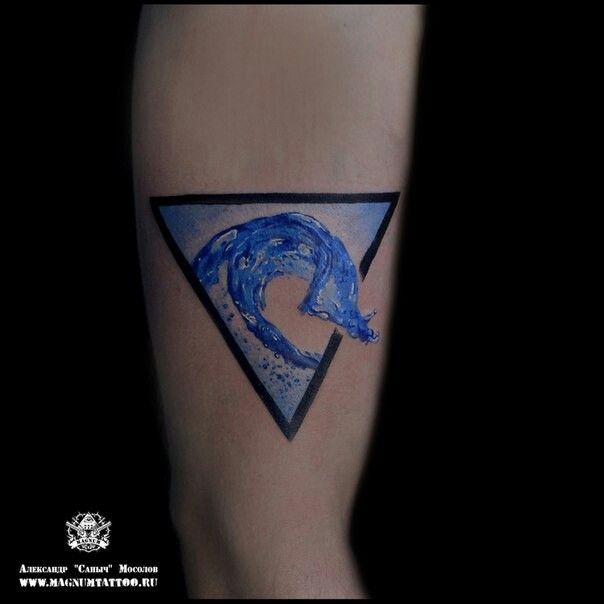 Pin By Mytorius On Believe Tattoo Men: Pin By Mysterious Woman On Tattoos