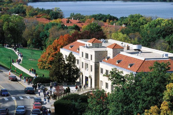 Ranked of 169 attractions in Madison  Been here too  Add it to your map. Liz Waters   On Wisconsin    Pinterest   Madison wisconsin