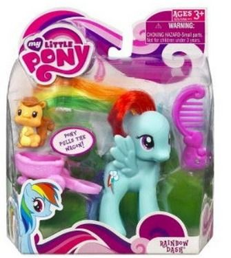 New My Little Pony Coupons 4 00 In Savings Hasbro My Little Pony My Little Pony Poster My Little Pony Dolls