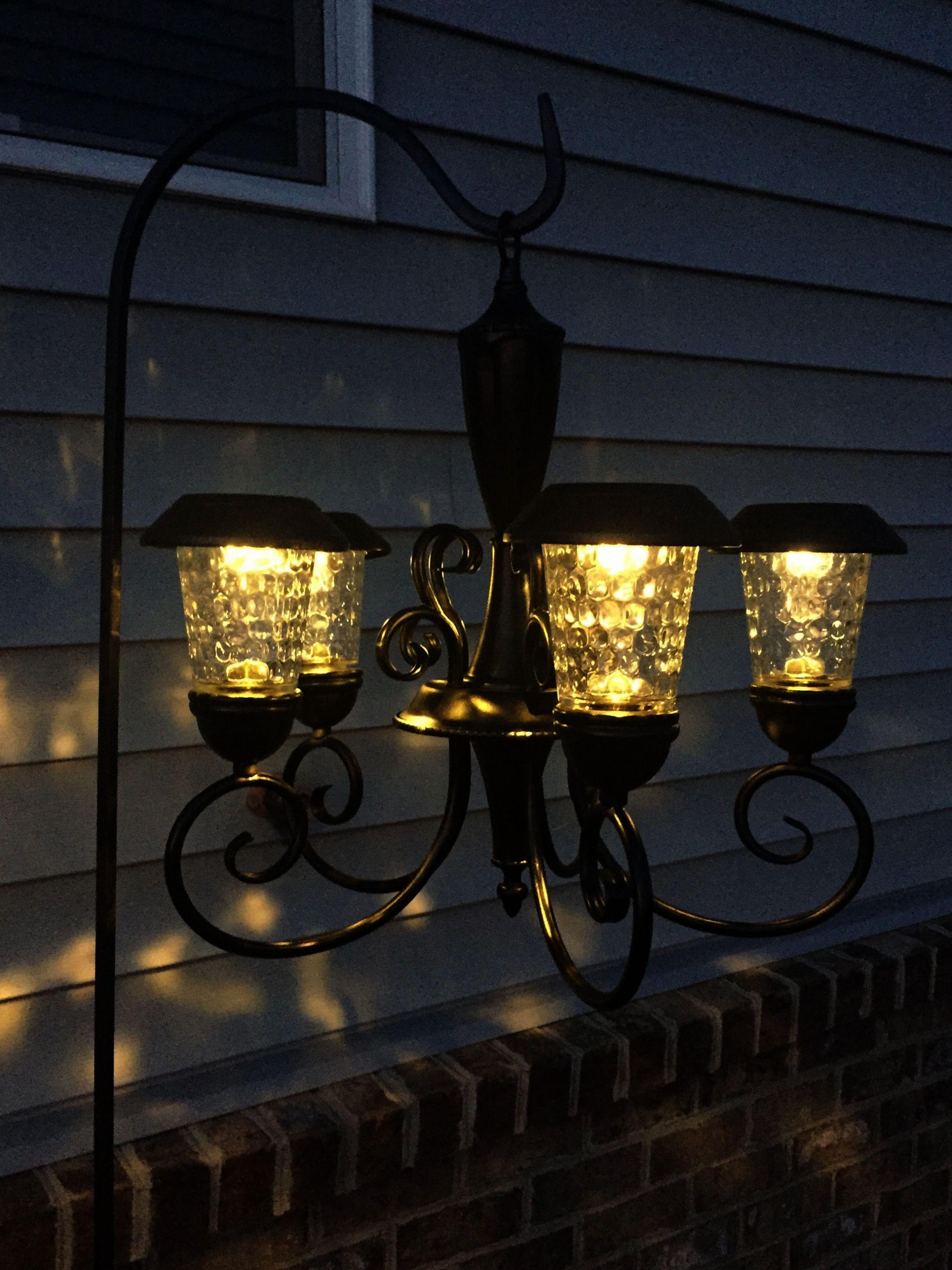 Garden Lighting Ideas B&q under Landscape Gardening