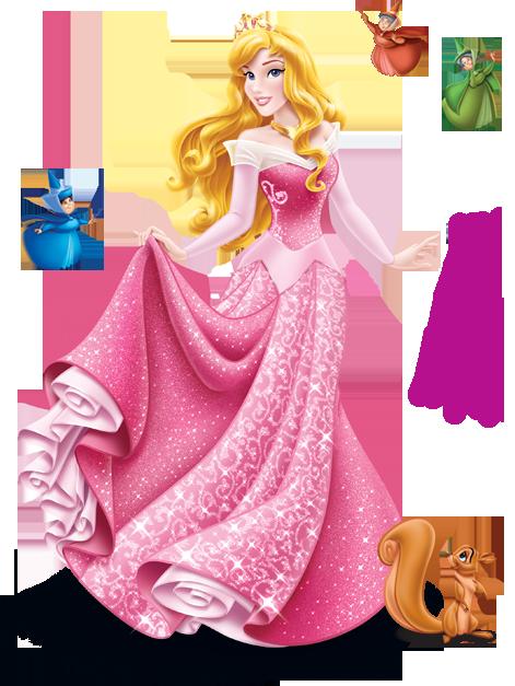 Aurora | Disney Clipart | Pinterest | Aurora
