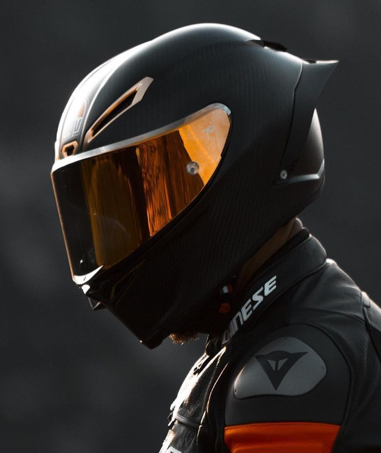 Pin by L ! F E S T Y L E on B ! K E S | Motorcycle helmets