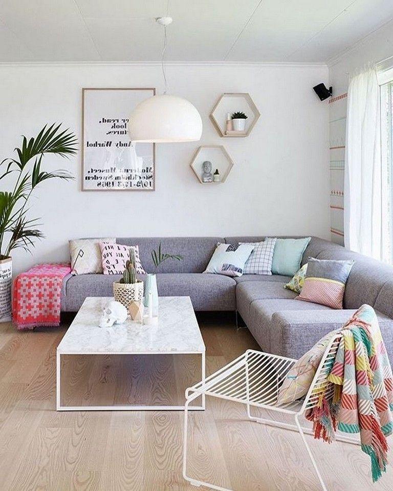 20 Chosen Warm Living Rooms That You Ll Love Too Livingroom Livingroomdecor L Minimalist Home Decor Scandinavian Design Living Room Best Living Room Design Living room ideas x 20