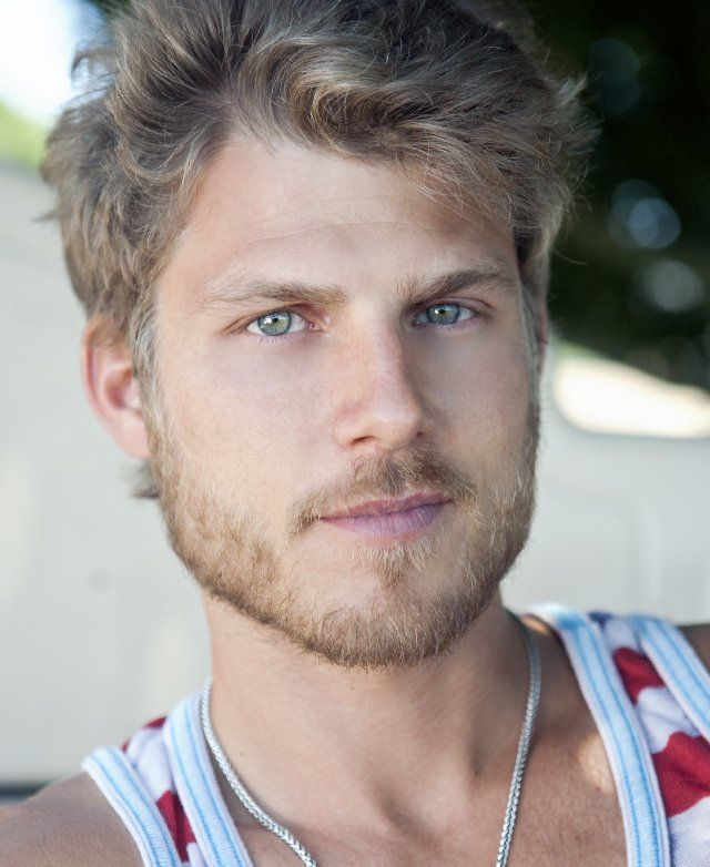 travis van winkle shirtlesstravis van winkle wiki, travis van winkle height, travis van winkle instagram, travis van winkle, travis van winkle wife, travis van winkle married, travis van winkle and marissa neitling, travis van winkle twitter, travis van winkle girlfriend, travis van winkle gay, travis van winkle shirtless, travis van winkle the last ship, travis van winkle net worth, travis van winkle girlfriend 2015, travis van winkle wikipedia, travis van winkle hart of dixie, travis van winkle attorney, travis van winkle 90210, travis van winkle facebook, travis van winkle nu