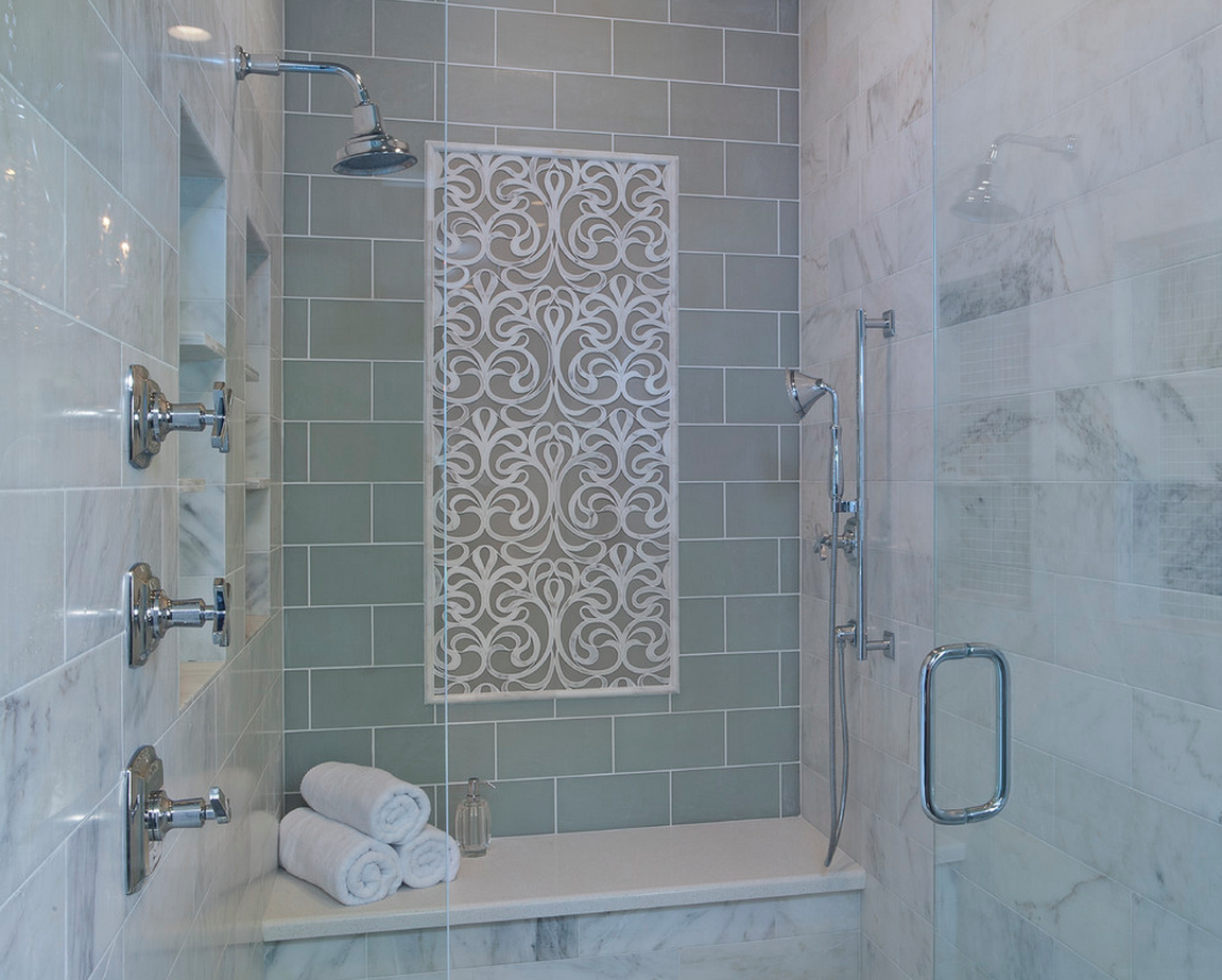 Beaver Tile & Stone - Suite 101 in Michigan Design Center | Beaver ...
