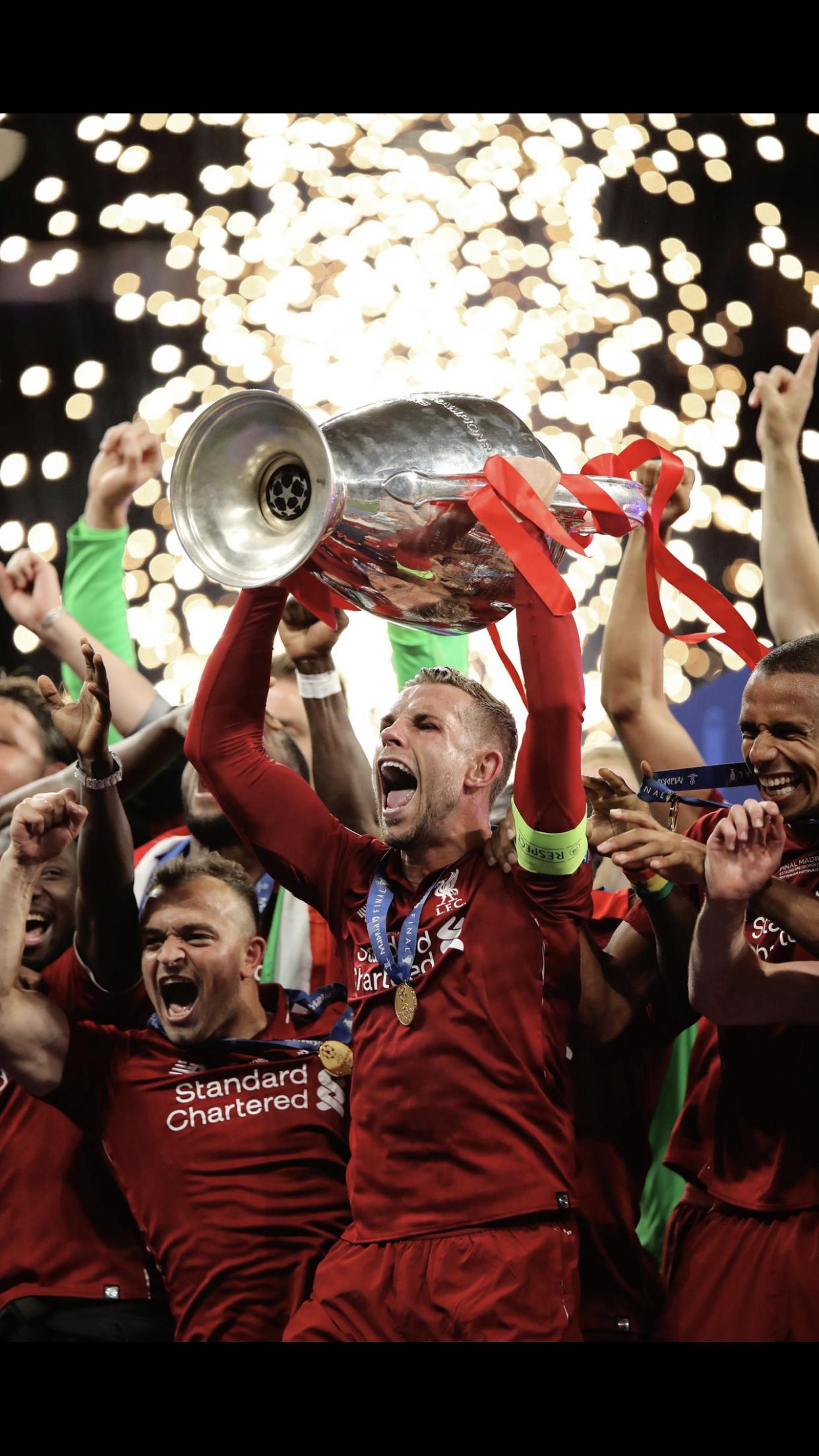 Liverpool Liverpool vs manchester united, Henderson