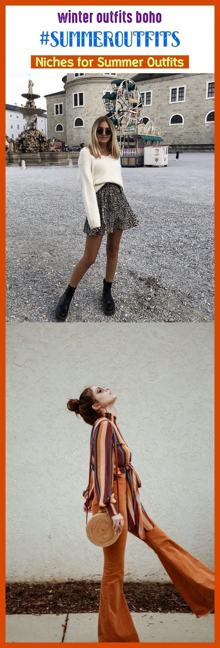 Winter outfits boho #summeroutfits #seoforpinterest #seo #trending. winter outfits casual, winter outfits for teen girls, winter outfits for work, winter outfits vrouw, winter outfits cold, winter outfits dressy, winter outfits for school, winter outfits for going out, winter outfits women, winter outfits edgy, winter outfits plus size, winter outfits blackgirl, winter outfits warm, fall winter outfits, winter outfits baddie, cute winter outfits, winter outfits . #plus size winter outfits boho # #winteroutfitscold