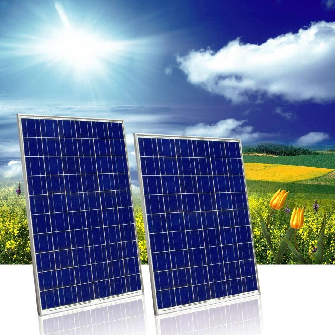 Install Solar Panel Systems To Your House Or Office By Hiring Professional Solarpanel Installer In Sydney Australia Solar Solar Panels Solar Panels For Home