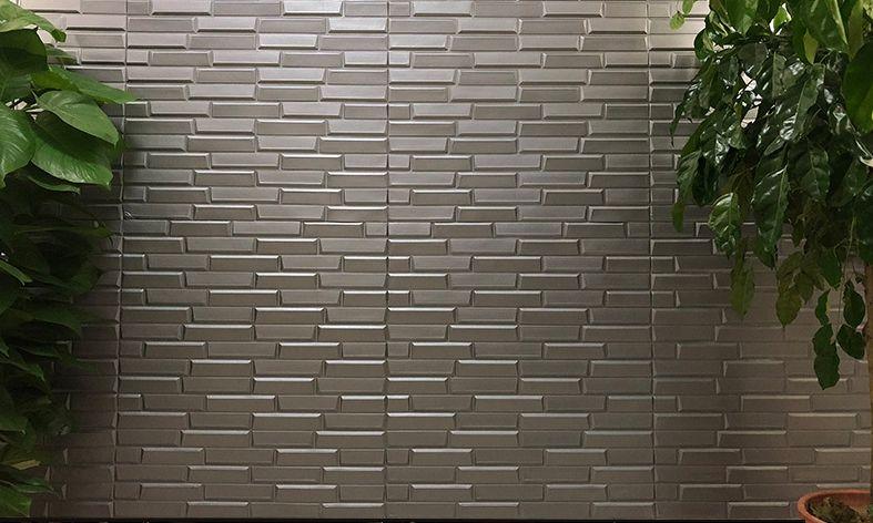 3d Brick Pe Foam Wallpaper China Pe Foam 3d Wall Sticker Manufacturer Haining Xianke New Material Technology Leather Wall Panels Leather Wall Wall Paneling