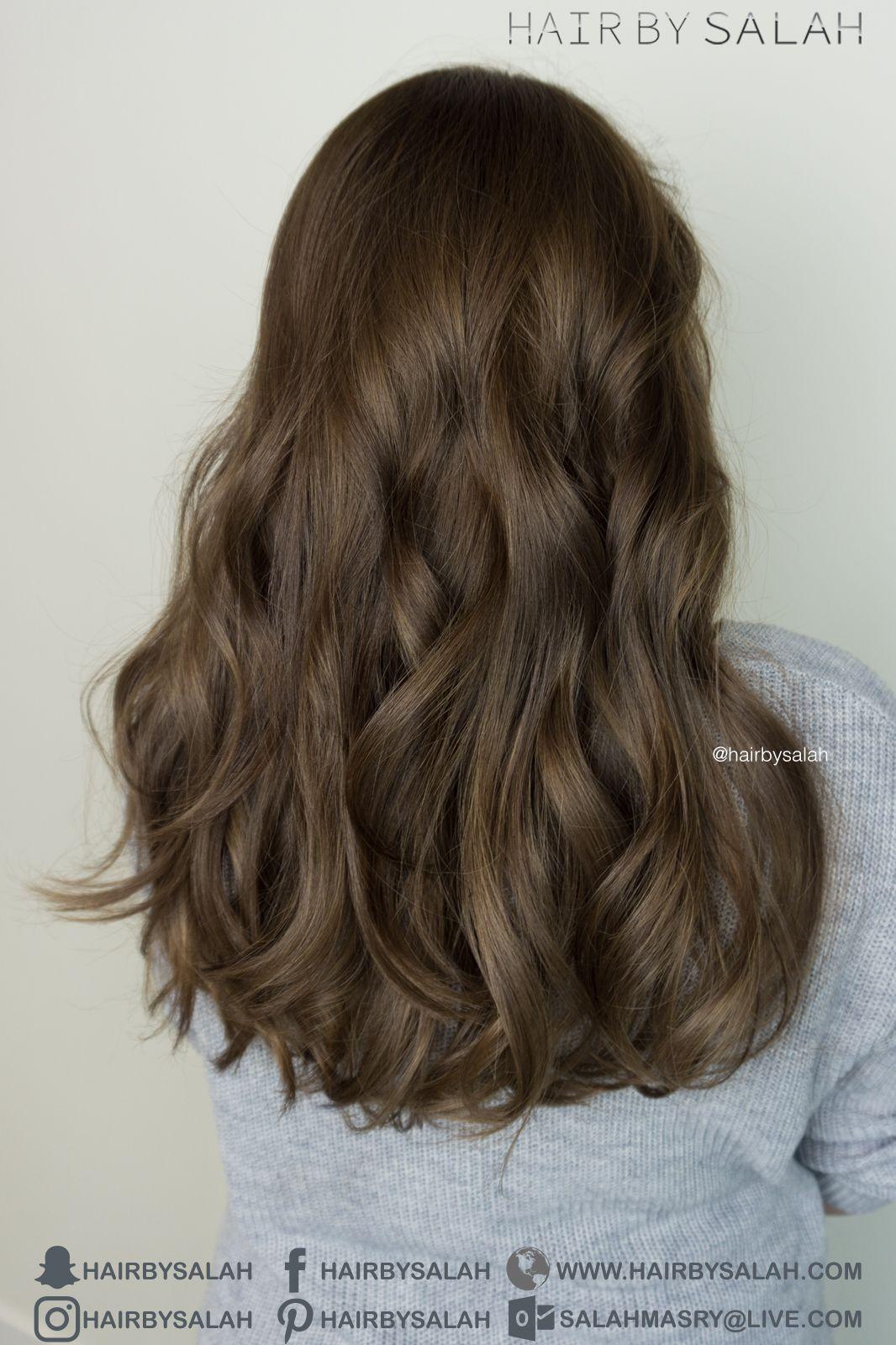 Hair Colors Light Brown Hair Hair Color Light Brown Brown Hair Dye,Best 3 In 1 Apple Charging Station Airpod Pro