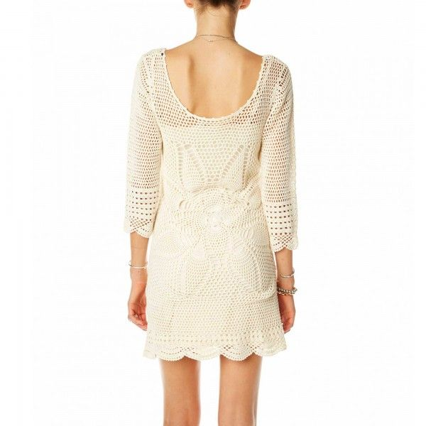 - Dresses & Skirts - Clothing - Women