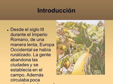 Pin En Historia
