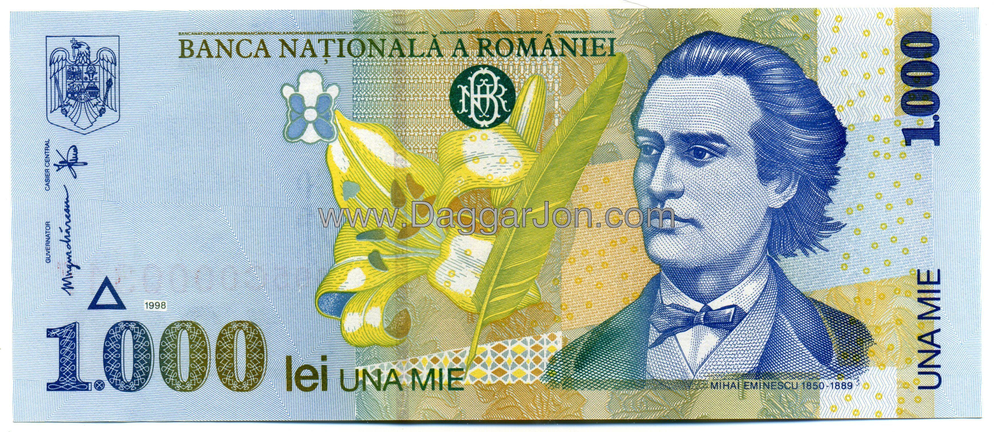 romania currency | Romanian Currency | Romania in 2019 | World coins, Romania, Coins