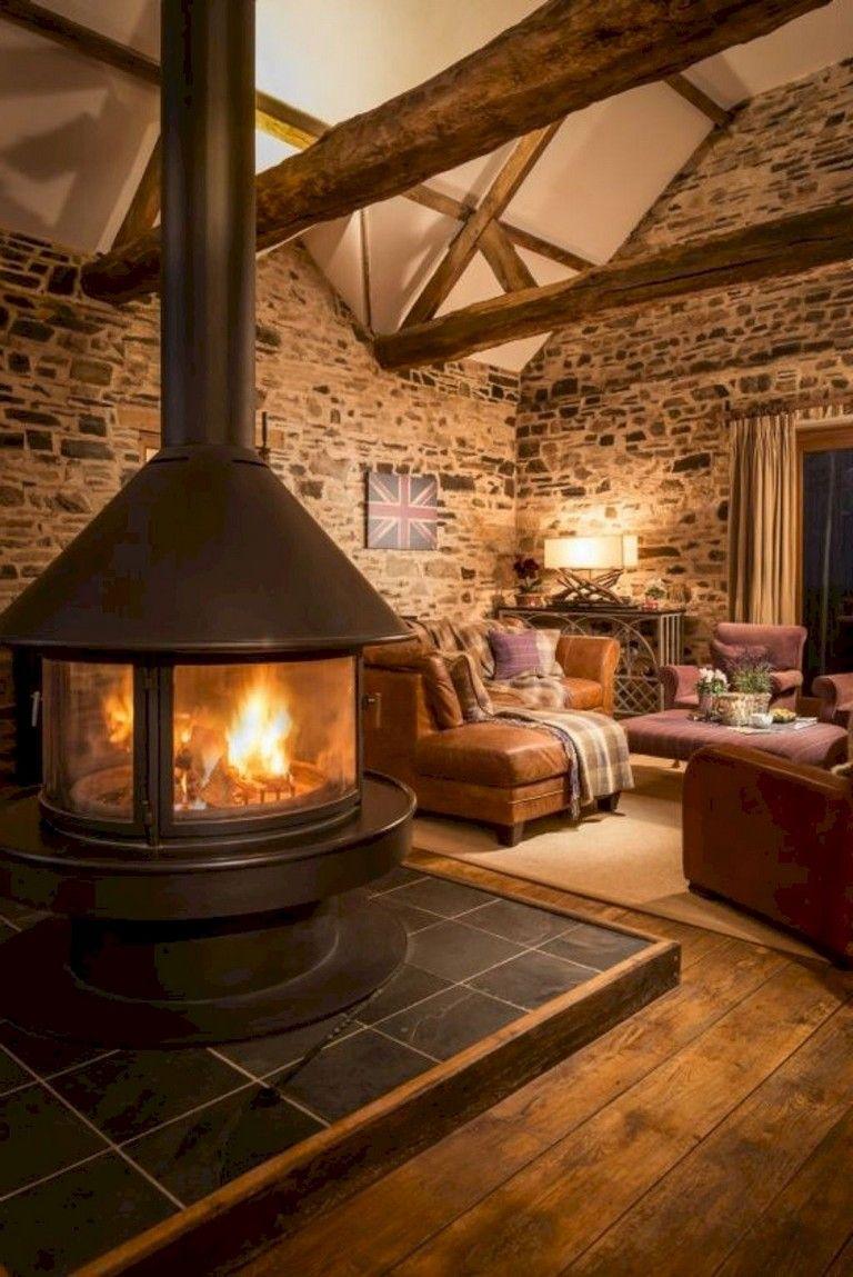 fabulous living room furniture | 40+ Fabulous Living Room Decor Ideas | Living room remodel ...