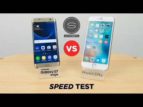 Samsung Galaxy Note7, Note 7 review, Galaxy Note 7 vs