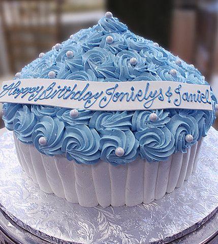 Excellent Children Birthday Cakes Konditor Meister Cake Birthday Cake Funny Birthday Cards Online Overcheapnameinfo