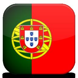 """Résultat de recherche d'images pour """"portuguese flag"""""""