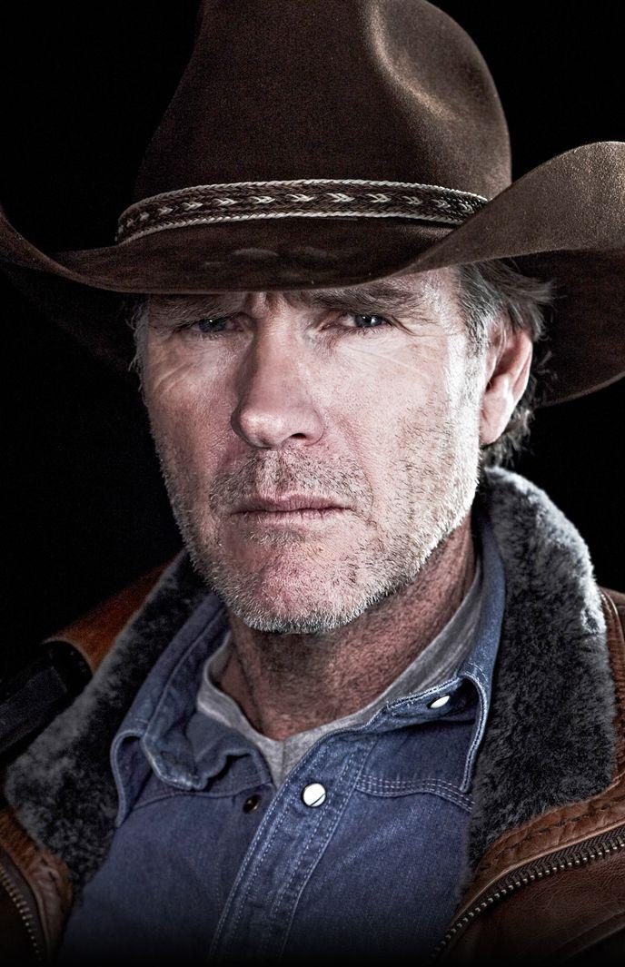 Robert Taylor (acteur Australien) : robert, taylor, (acteur, australien), Robert, Taylor, Longmire, Longmire,, Australian, Actor,, Actors