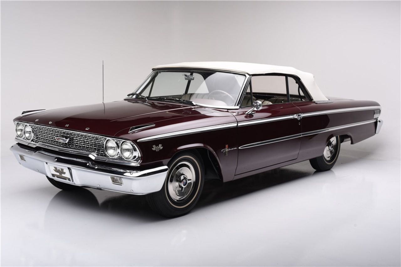 Muscle Cars 1962 To 1972 Page 604 High Def Forum Your High Definition Community High Definition Resource Ford Galaxie 500 Ford Galaxie Galaxie 500