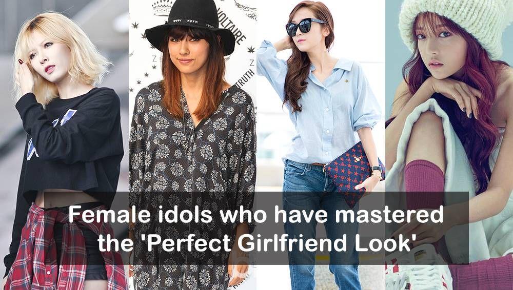 Find girlfriend discord