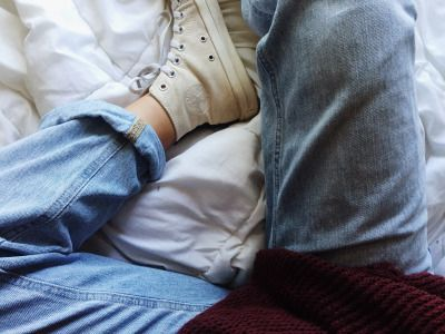 pinterest | overcastyouth