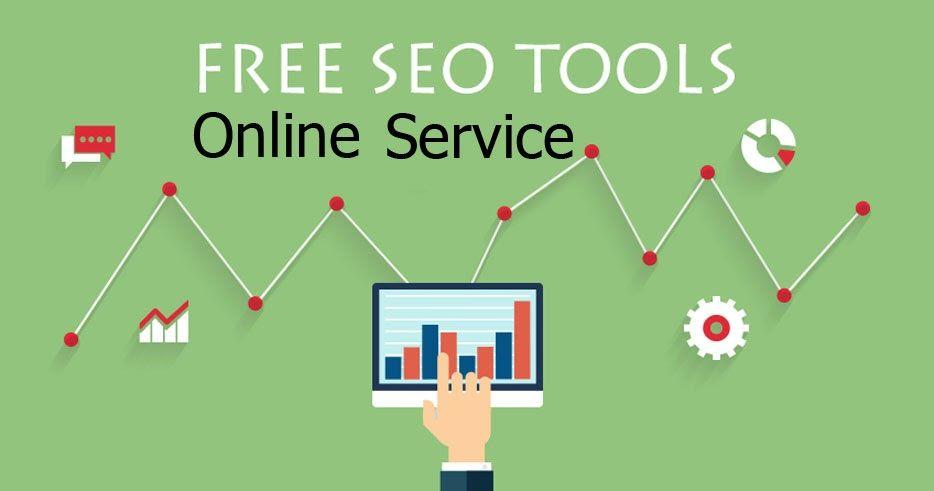 Free Seo Tools Paraphrasing Tool Quora