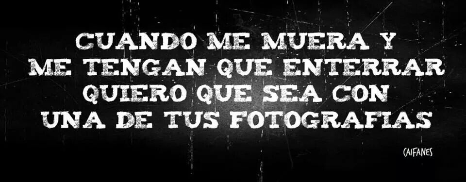 Caifanes Frases De Canciones Song Phrases Pinterest Frases