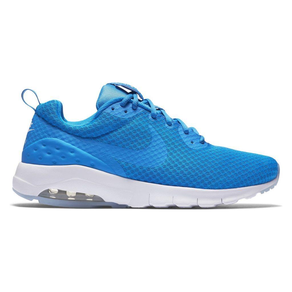 Nike Air Max Motion Low (833260-441)