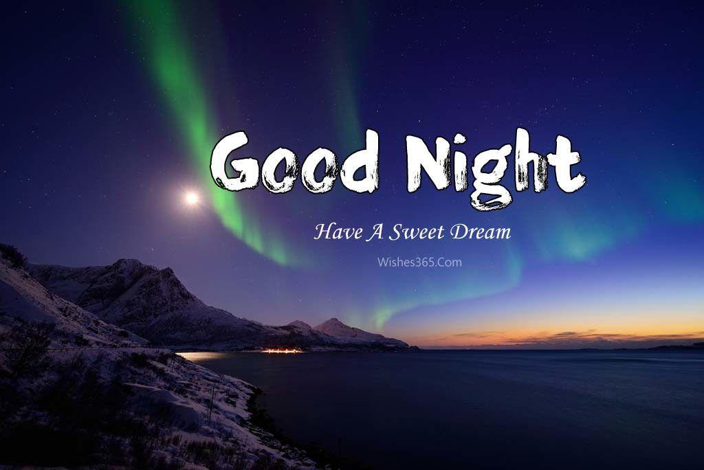Good night greeting cards free download gud nit pinterest good night greeting cards free download m4hsunfo