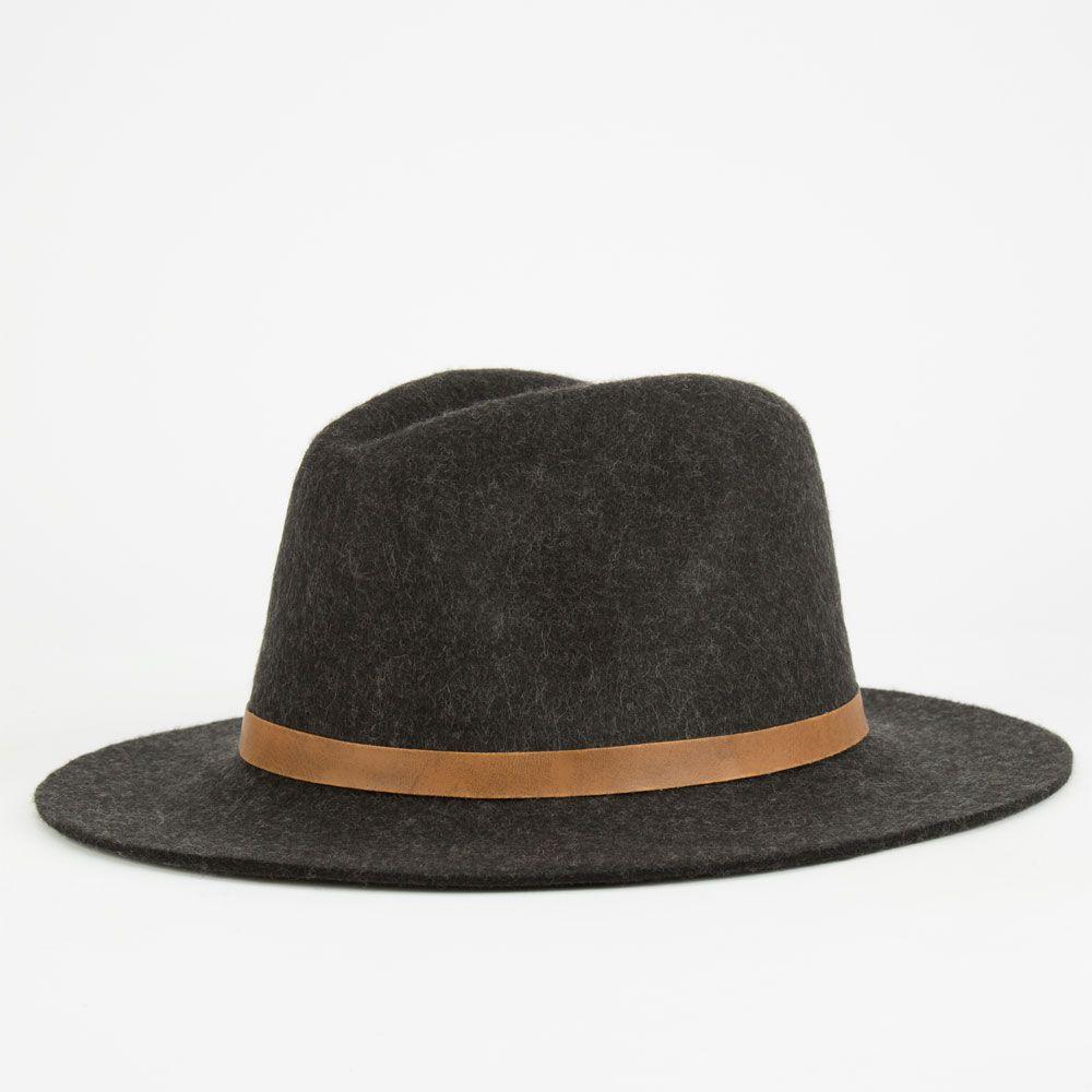 BILLABONG Better Over Here Womens Hat #fall #hat