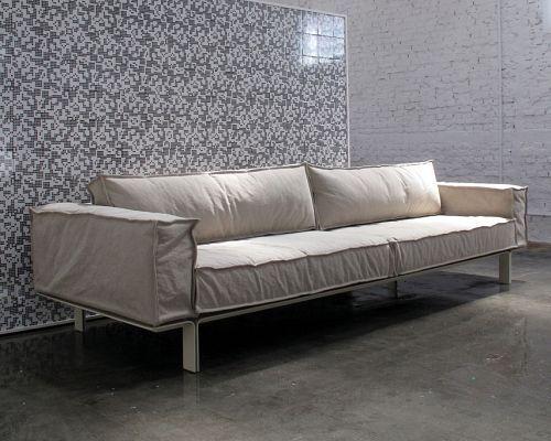 Resultado De Imagem Para Sofa Less Estudio Bola Sofa