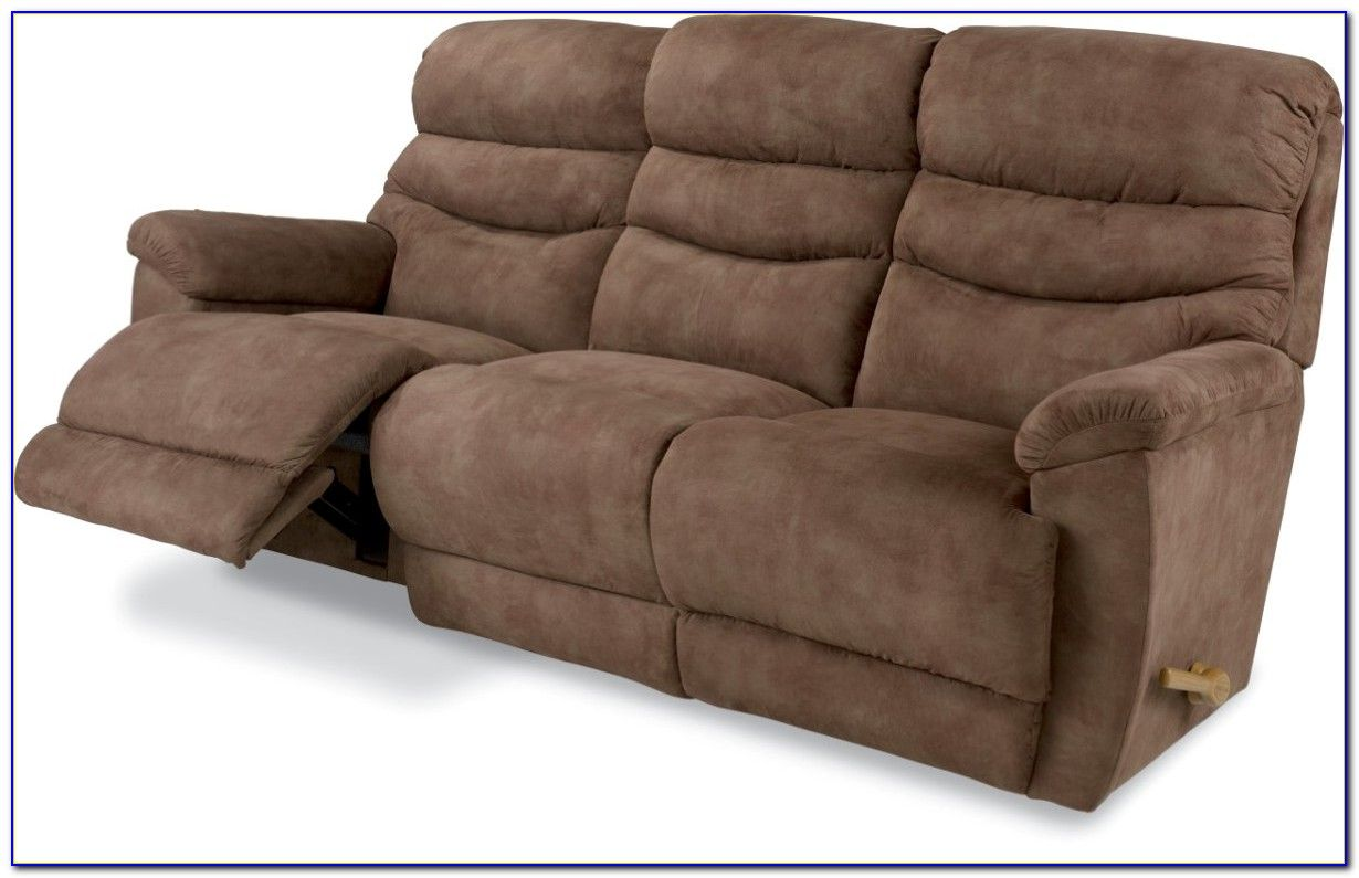 Awesome Lazy Boy Sofa Recliners Lovely 55 For Table Ideas