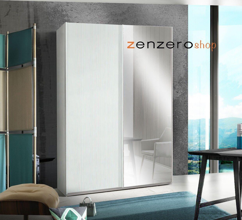 https://www.zenzeroshop.it/armadio-a-2-ante-scorrevoli-in ...