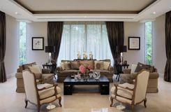List of Singapore interior designers Location Ansana Interior