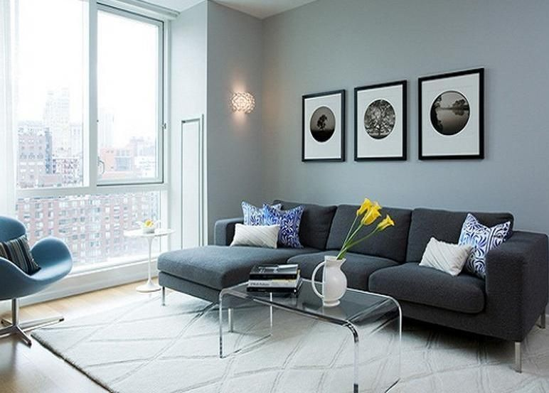 Home Decor, Best Grey Paint Colors For Living Room Paint Color For