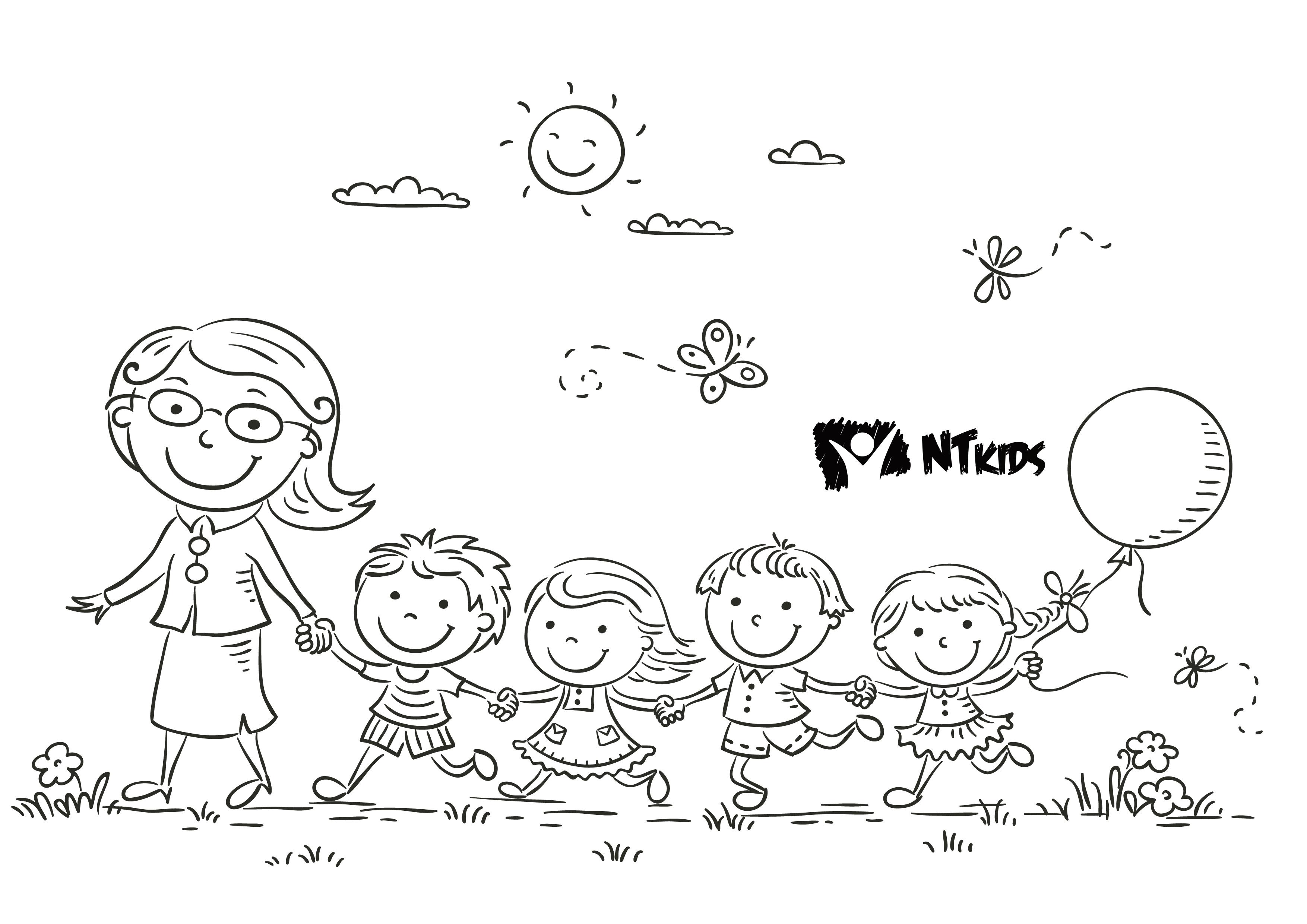 Resultado De Imagem Para Criancas Desenho Png Desenho De Crianca