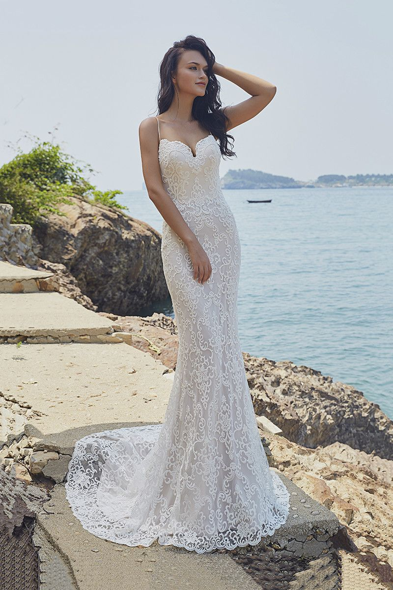 Awesome Wedding Dresses In Portland Or Photo - All Wedding Dresses ...