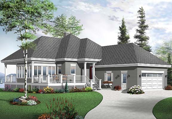 styles include country house plans colonial victorian european and ranch - Colonial Lake House Plans