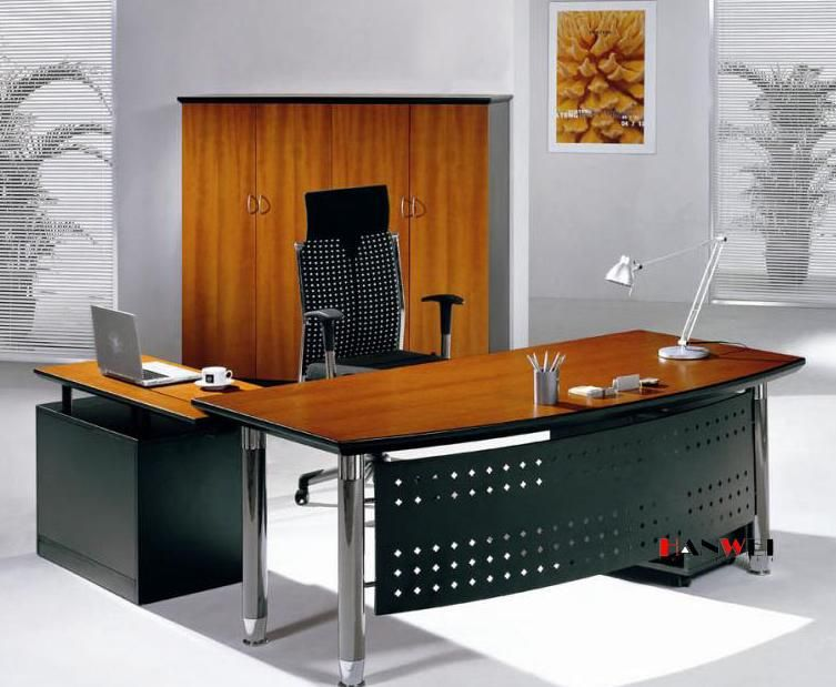 Home Office Computer Desk Designs Modern Table Furniture Design Greatest And Workplace Worke