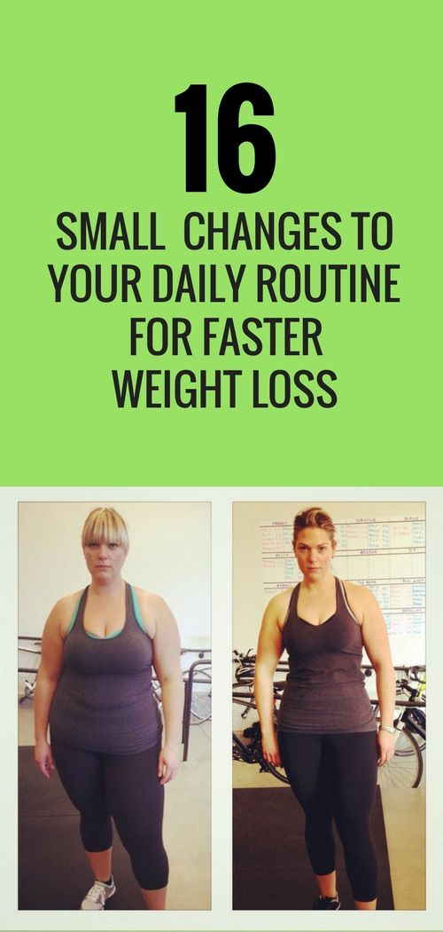 Weight loss reduce breast size photo 2