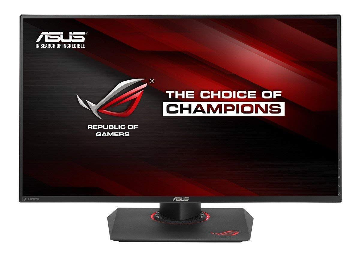 25 Best Computer Gaming Monitor Labor Day Sales & Deals 2018