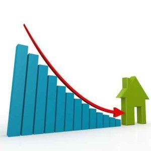 Brown Discounts & Green Premium Value Trends–New Real Estate Market Emerging Risk - http://greenenergy.money/brown-discounts-green-premium-value-trends-new-real-estate-market-emerging-risk/?utm_source=PN&utm_medium=&utm_campaign=SNAP%2Bfrom%2BGreen+Energy+Money