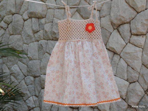 vestido-com-peito-de-croche-02.jpg 580×435 piksel