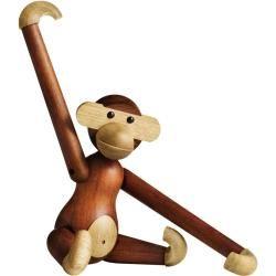 Tierfiguren Tierfiguren Holzfiguren Und Affen
