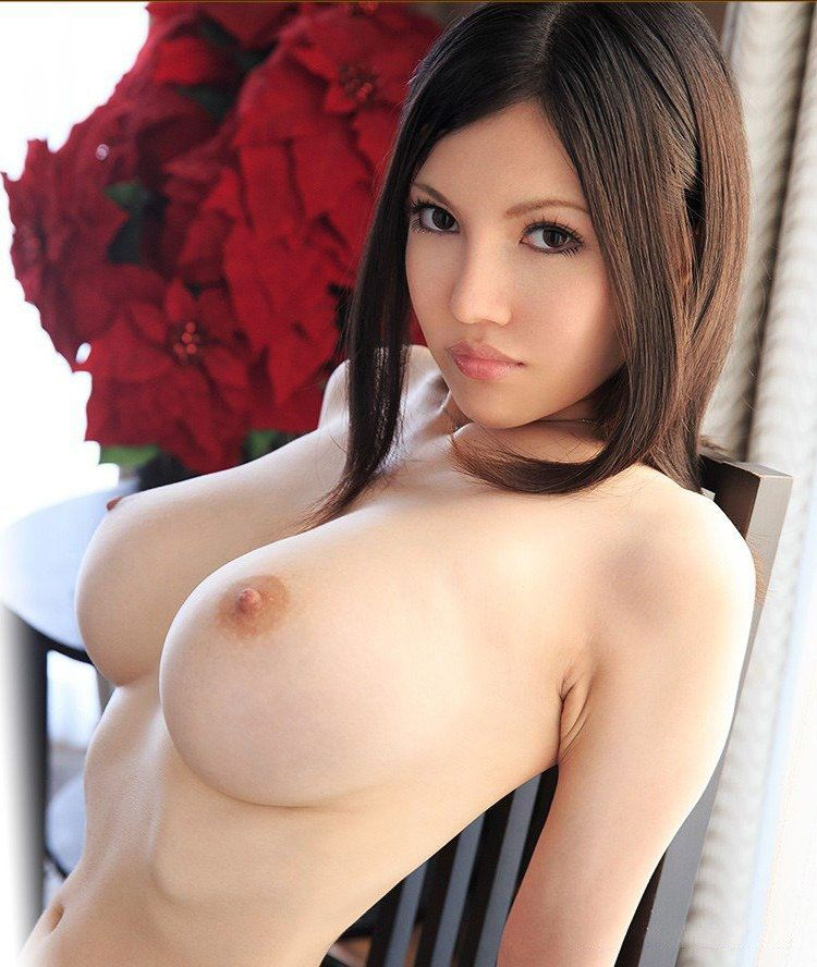 Hot Asian Woman Sex
