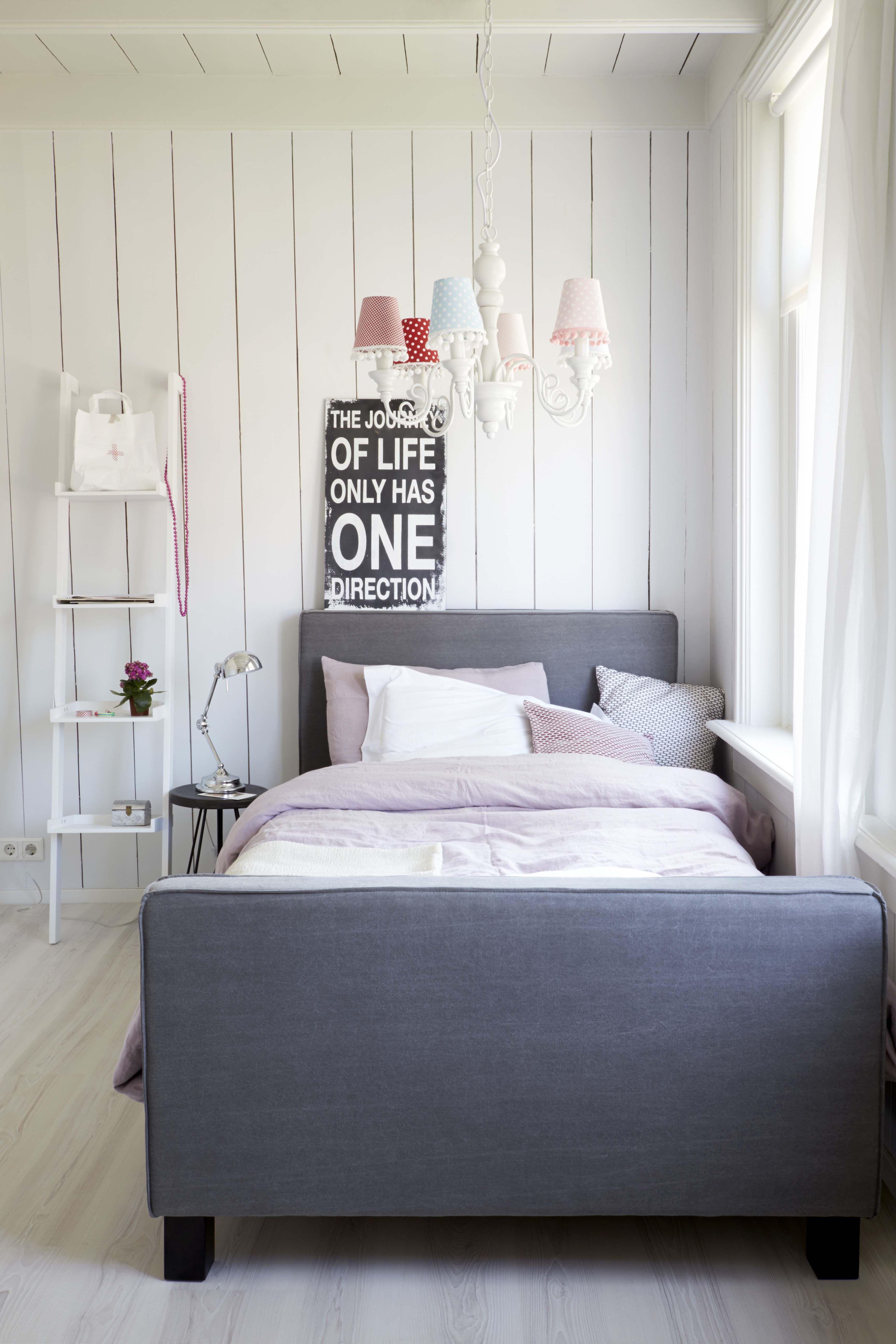 Karwei bedden boxsprings wooninspiratie slaapkamer for Slaapkamer bed