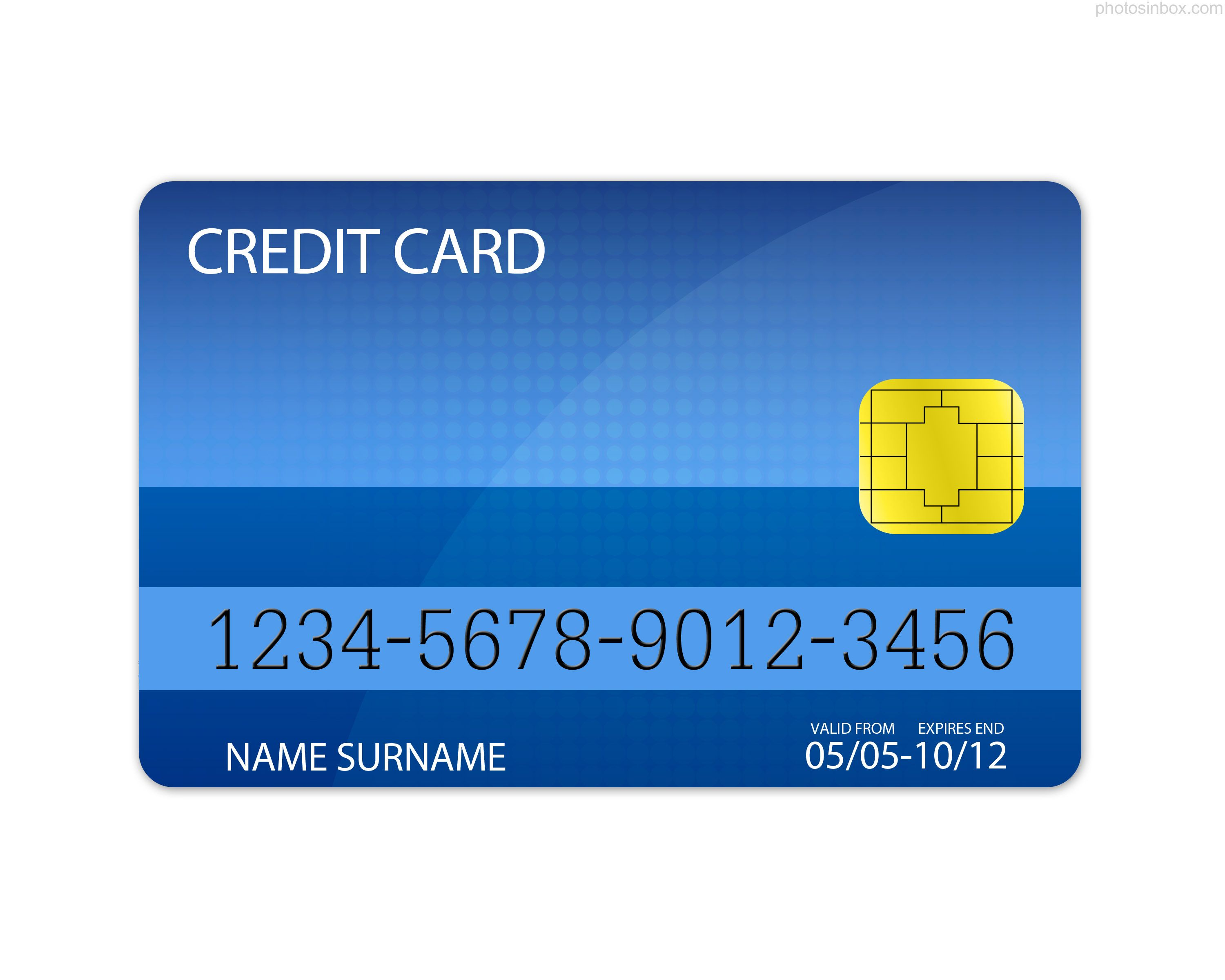 Credit card powerpoint templates credit card powerpoint templates credit card powerpoint templates credit card powerpoint templates credit card frauds ppt credit card powerpoint credit toneelgroepblik Gallery